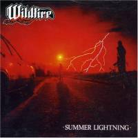Wildfire – Summer Lightning
