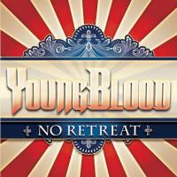 Youngblood – No Retreat