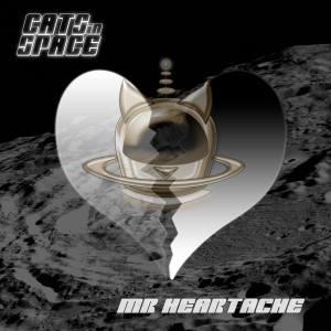 Mr Heartache