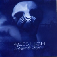 Aces High – Forgive And Forget