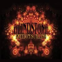 Blindstone – Freedom's Calling