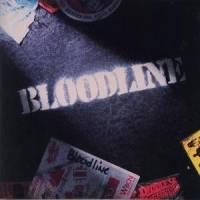 Bloodline – Bloodline