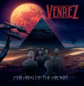 Children Of The Drones
