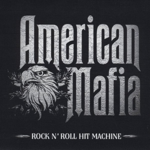 Rock N' Roll Hit Machine