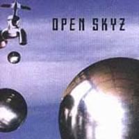 Open Skyz – Open Skyz