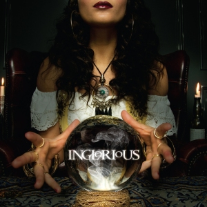 Inglorious_cover_hr