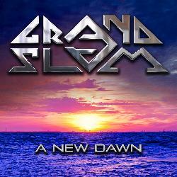 grandslam-cover