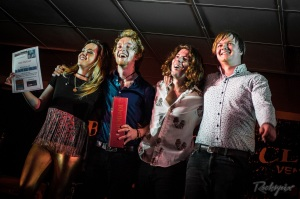 UK Blues Challenge Winners - Red Butler Photo (low res)