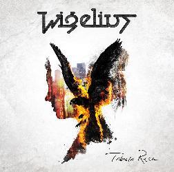 wigelius-cover
