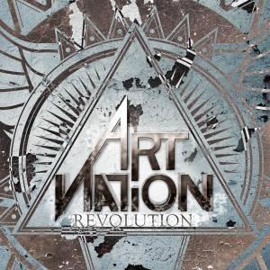 Art Nation -Revolution