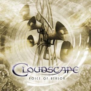 Cloudscape- Voice Of Reason