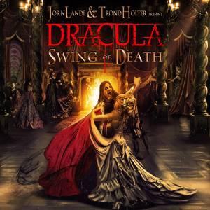 Jorn Lande & Trond Holter - Dracula Swing Of Death