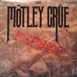 MotleyCrue-Uncensored