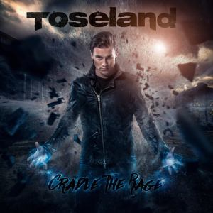 Toseland-Cradle-the-Rage