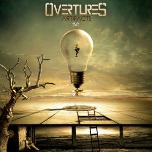 Overtures - Artifacts
