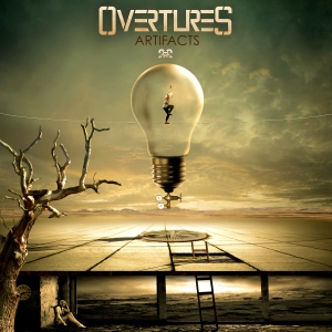 Overtures - Artifacts