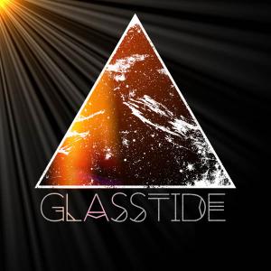 Glasstide
