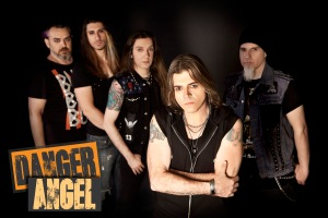 danger-angel-band
