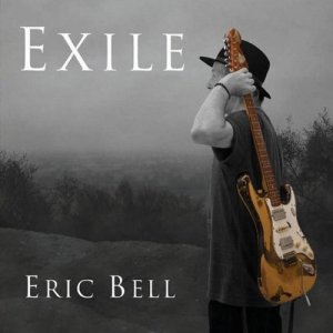 Eric-Bell-Exile