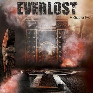 Everlost pt2