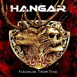 Hanger - Stronger THan Ever