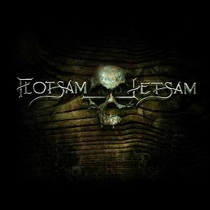 'Flotsam And Jetsam'