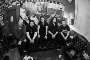 Meridian band