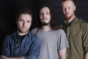 Torous band