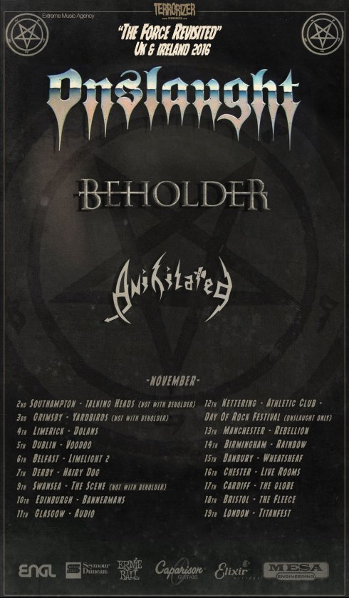 Onslaught-uk-tour-poster-2016-