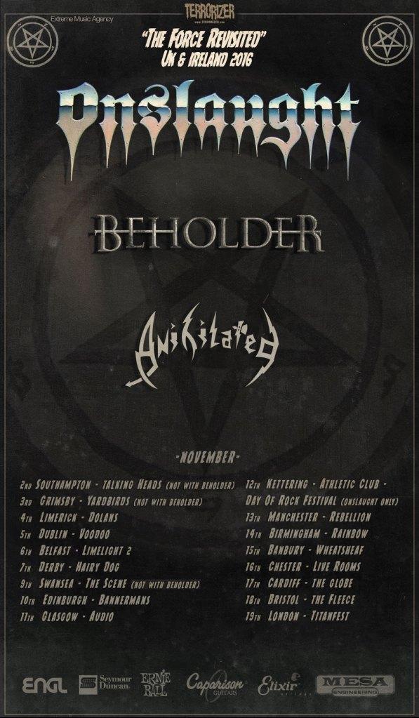 Onslaught-uk-tour-poster-2016-