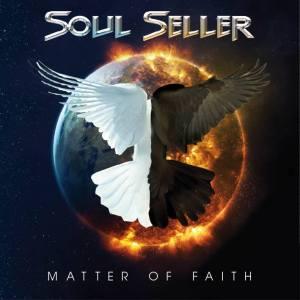 Soul Seller - Matter Of Faith