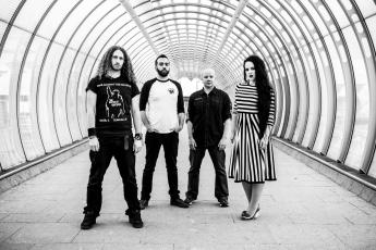 Kingbreaker_band