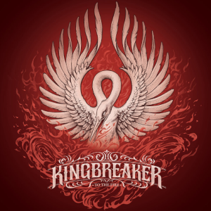kingbreaker_to the fire