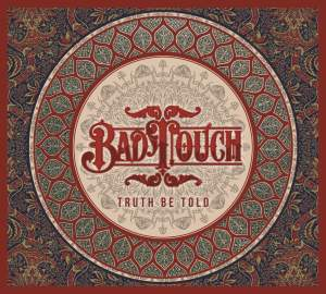 bad-touch_truth-be-told-cover_smaller