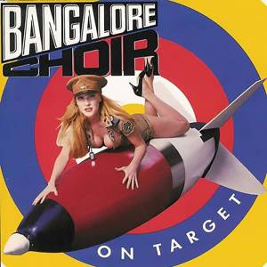 bangalore-choir-on-target