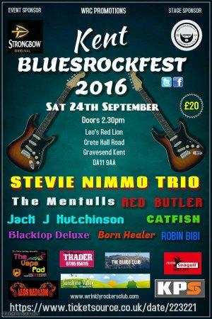 bluesrockfest-2016-final