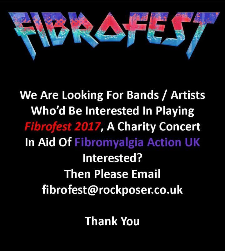 fibro2017-promo
