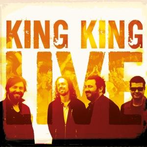 king-king-live