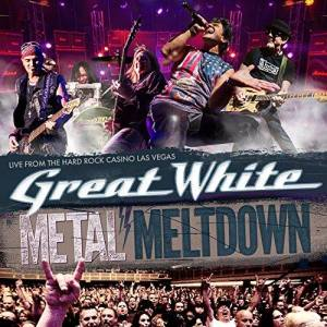 metal-meltdown