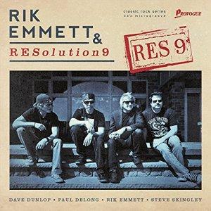 rik-emmett-resolution-9-res9