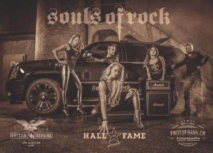 souls-of-rock