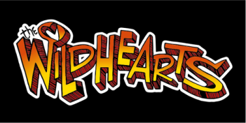 the-wildhearts