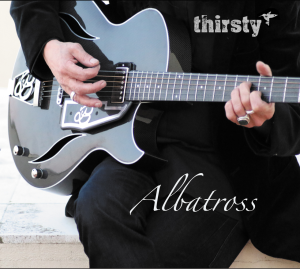 thirsty-albatross