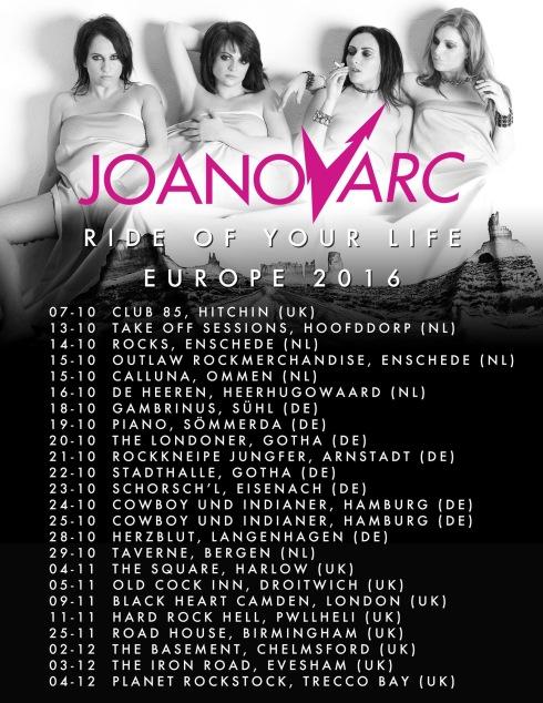 tour-dates