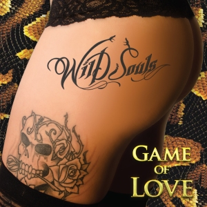 wild-souls-game-of-love