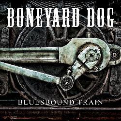 boneyard-dog-bluesbound-train