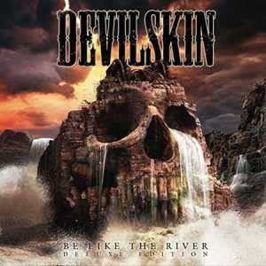 devilskin-be-like-the-river-2016
