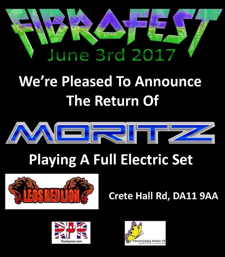 moritz-announcement
