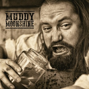 muddy-moonshine