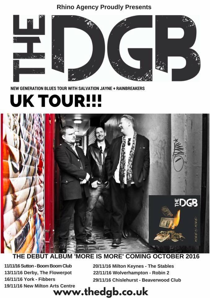 the-dgb-uk-tour